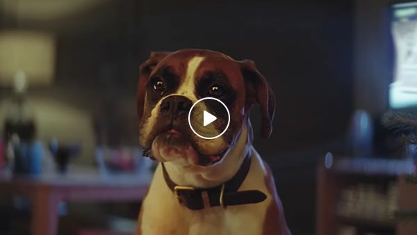 Page Not Found John Lewis Christmas Tv Adverts