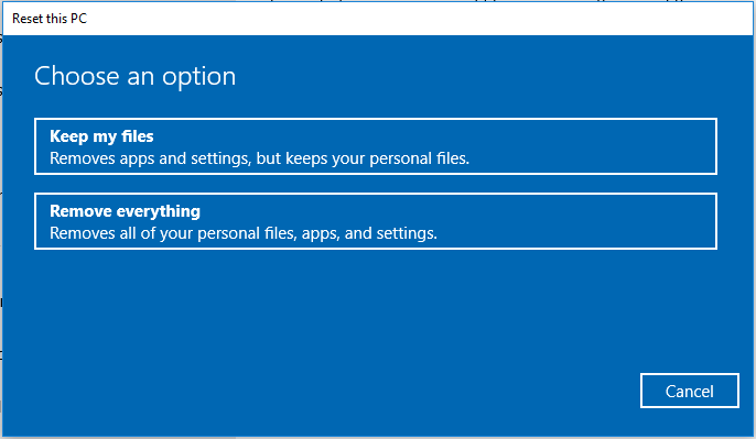 How Long Does It Take To Download Install Update Windows 10 Bsod Windows System Windows 10