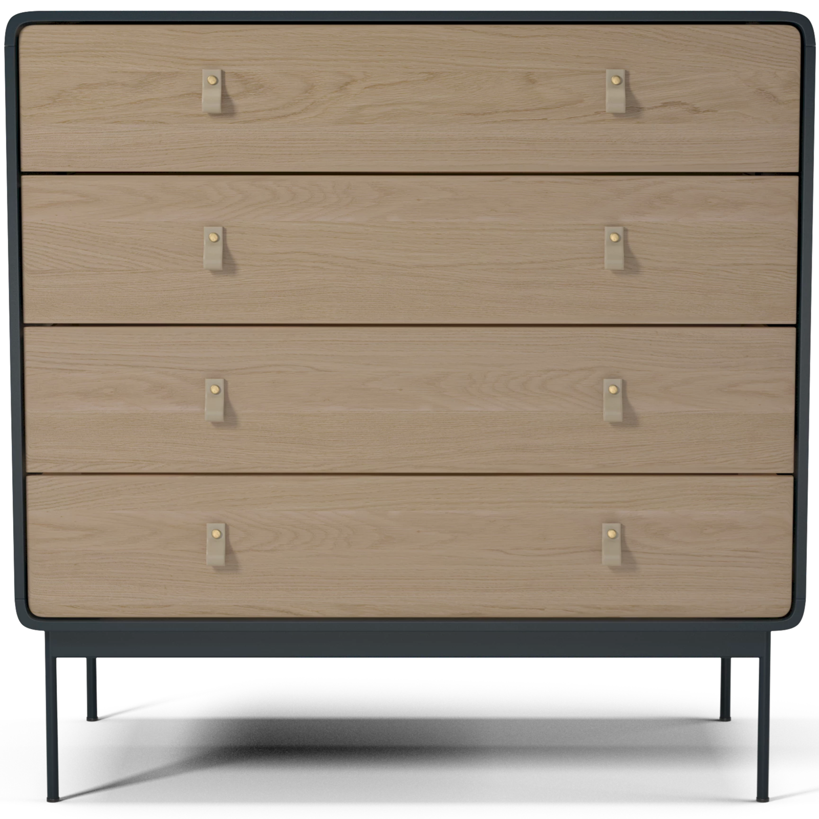 Amber Dresser With Drawers Leather Pulls Dresser As Nightstand Dresser Drawers [ 1600 x 1600 Pixel ]
