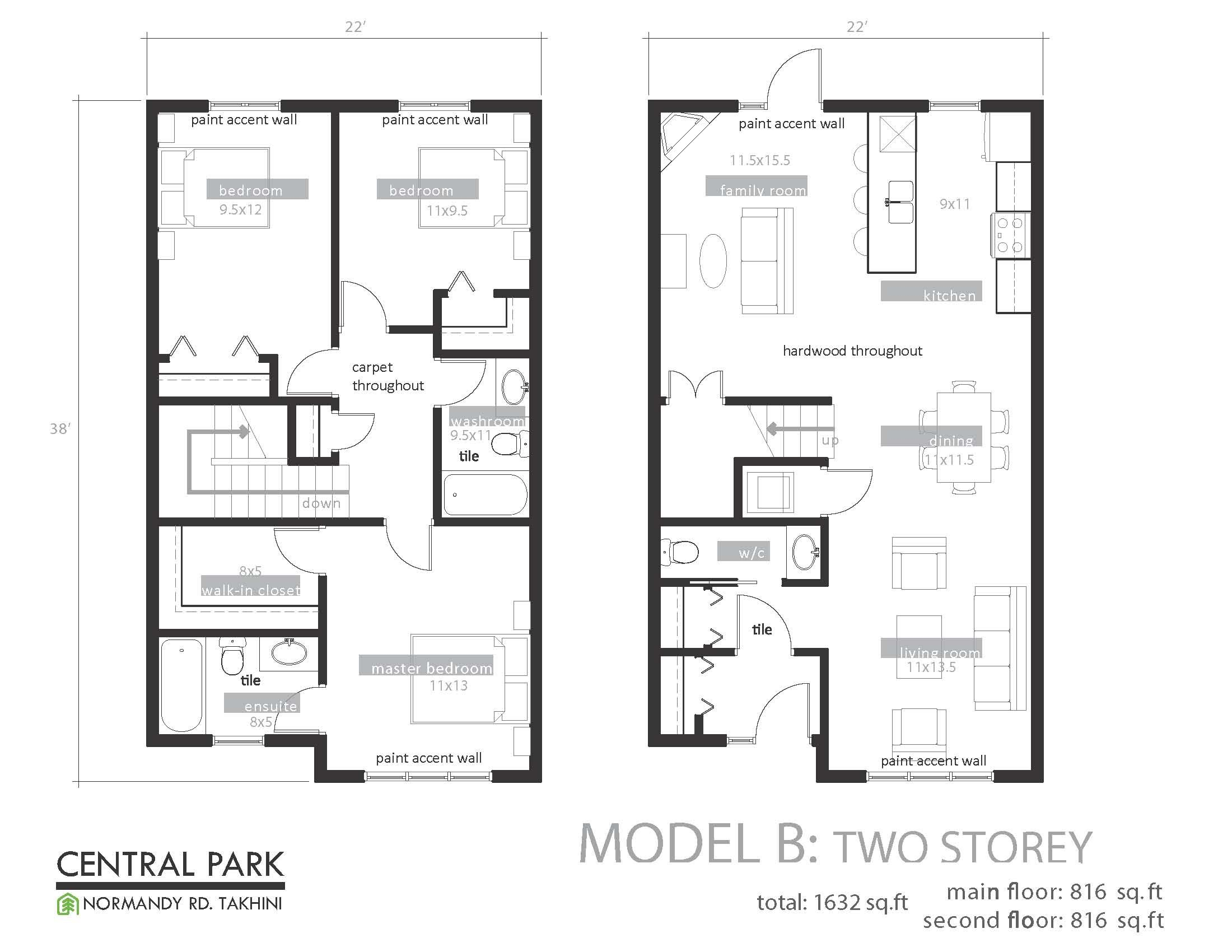 Interior Floor Layout central park development floor plans takhini whitehorse and networks network layout office plang