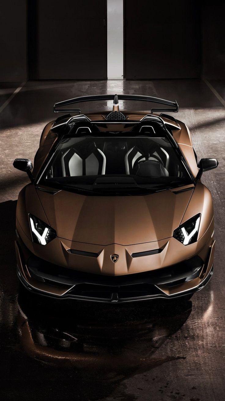 Aventador Sv   - Supercars and Cars -Lamborghini Aventador Sv   - Supercars and Cars -  Acquire won