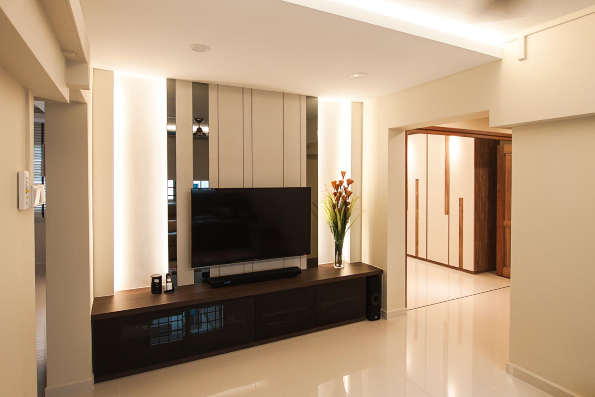 Ang Mo Kio (Block 234) | Qanvast | Home Design, Renovation ...