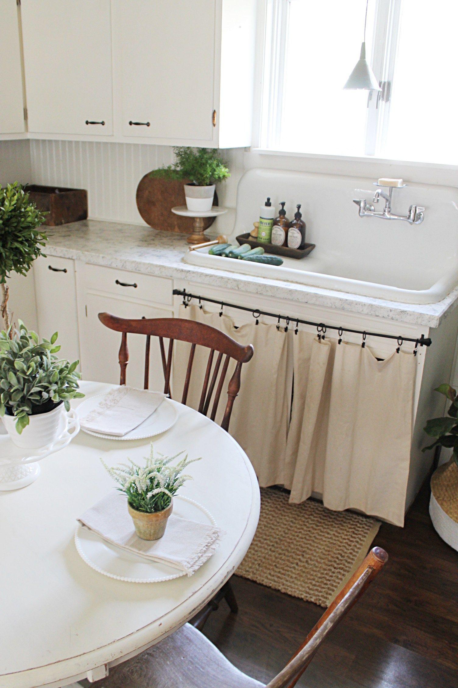 Pin de BBQQQQQQQQQQQQQQQQQQQQ en Home Decor | Pinterest | Colores de ...