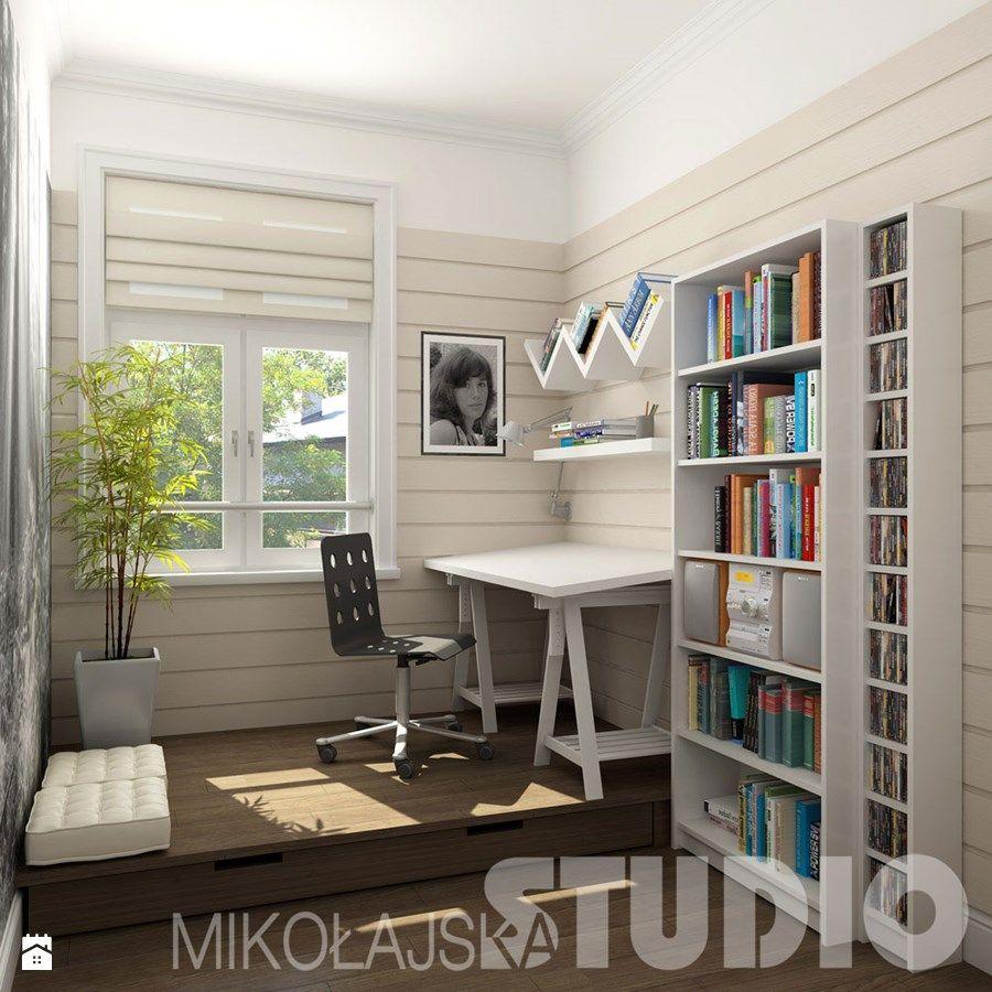 Home Cinema Design Szukaj W Google: Pokój Młodzieżowy W Stylu Skandynawskim