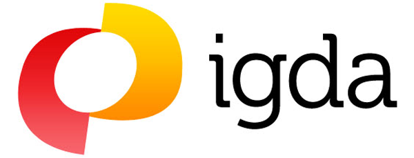 "IGDA provides a wonderful opportunity to get directly involved in GDC with plenty of time to experience the conference itself. ""By completing approximately 12-15 hours of on-site work,"" you will receive a free Expo Pass, access to networking events, a recommendation from the IGDA team, and more! 