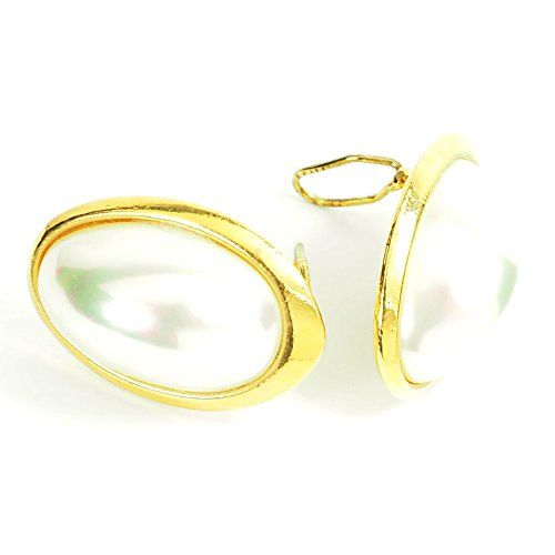 streitstones Metall-Ohrklips vergoldet bis zu 50 % Rabatt streitstones http://www.amazon.de/dp/B00V964GZE/ref=cm_sw_r_pi_dp_LNrfvb13MBPJS