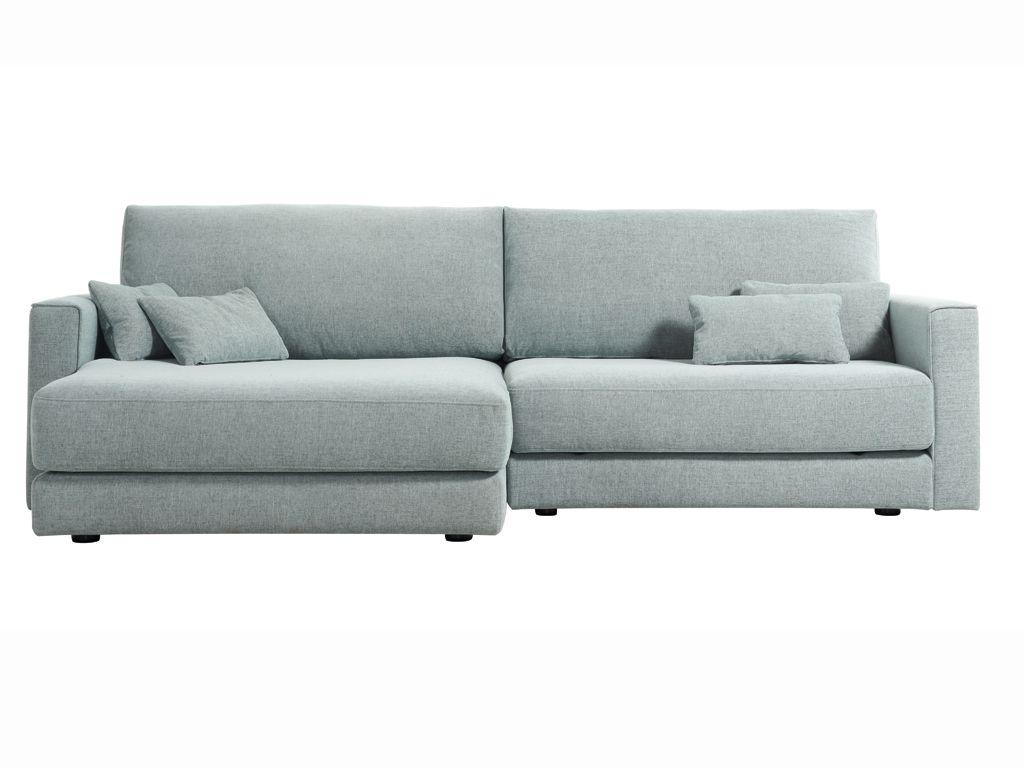 la mejor eleccin sofs con chaise longue