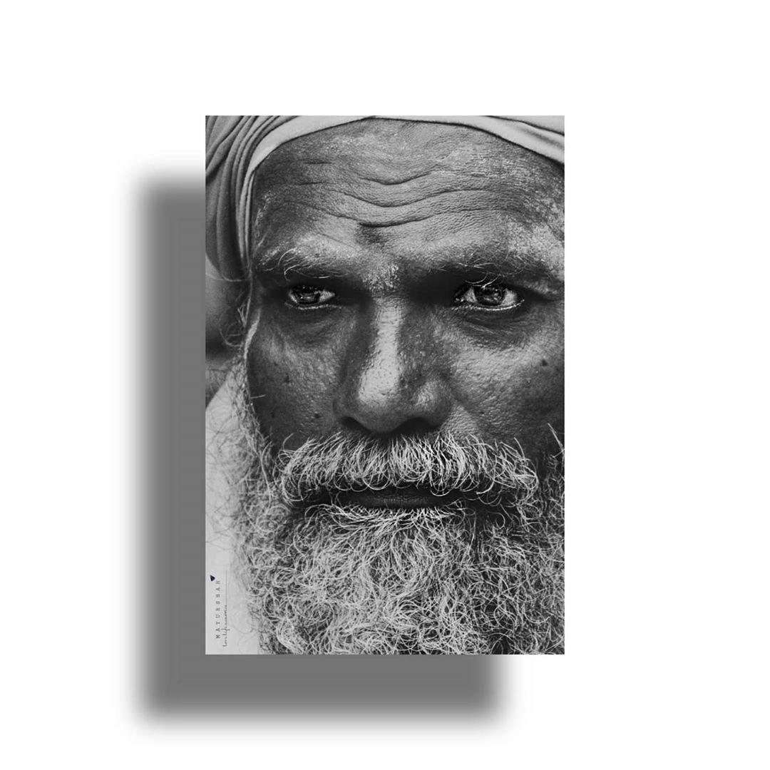 People . . . . . . . . . #portrait #photography #portraitphotography #art #portraits #photooftheday #photographer #photo  #canon #love #instagood #artist #ig #picoftheday #blackandwhite #beautiful #instagram #vision #artwork #bnw #peoplephotography #bnwphotography #faces #india #nustaharamkhor #maibhisadakchap #_coi #memories