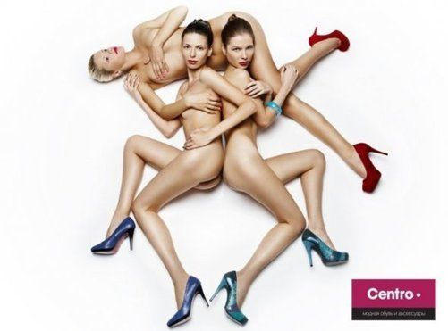 Russian Women About Feminism Often 9