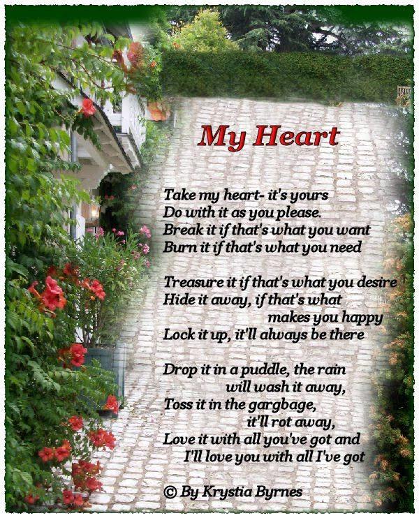 Loving Words For My Daughter |     Quotes, Poems, Love