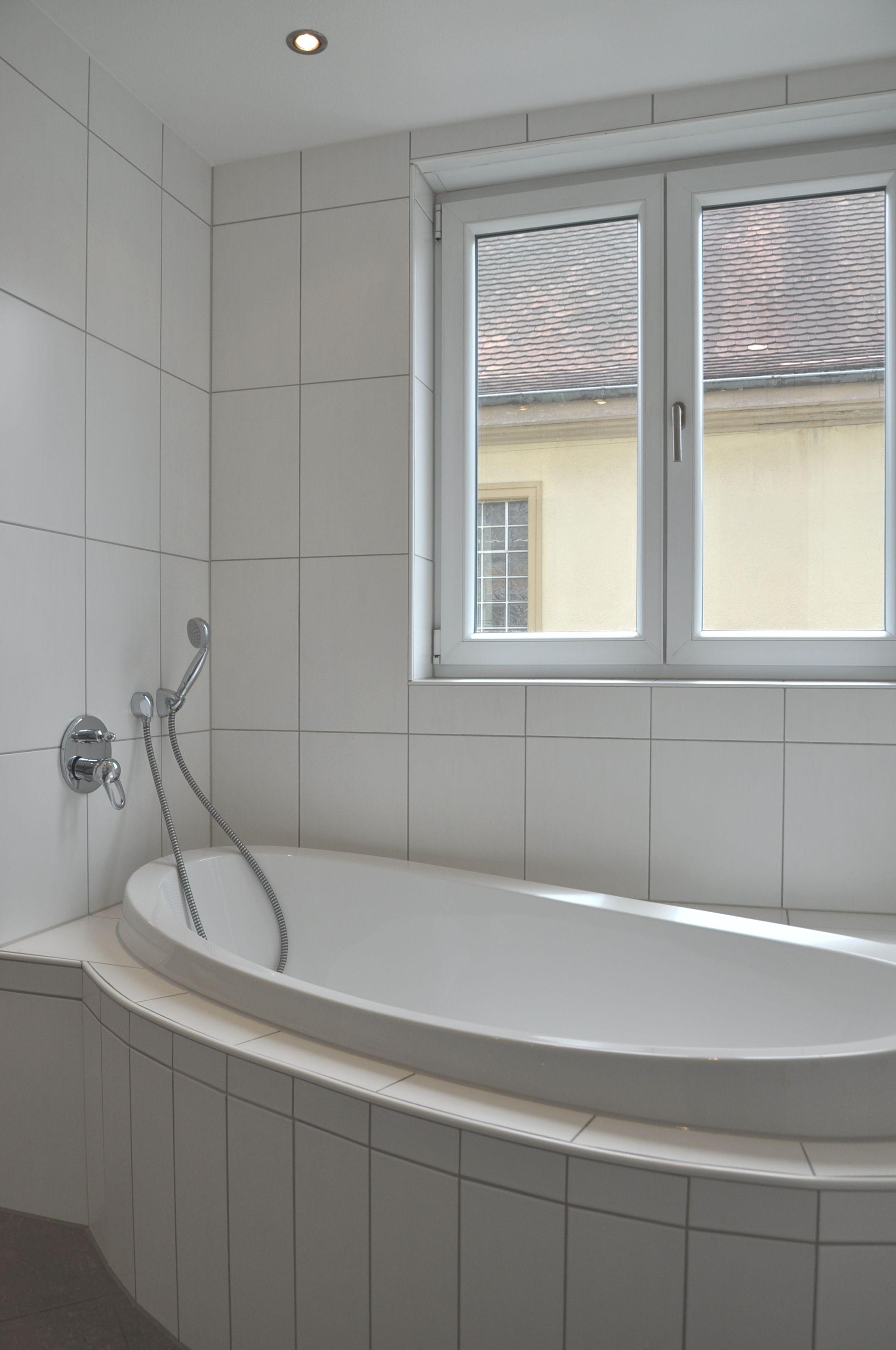 Bad En Suite 3 Zimmer Wohnung Wohnung Karlsruhe