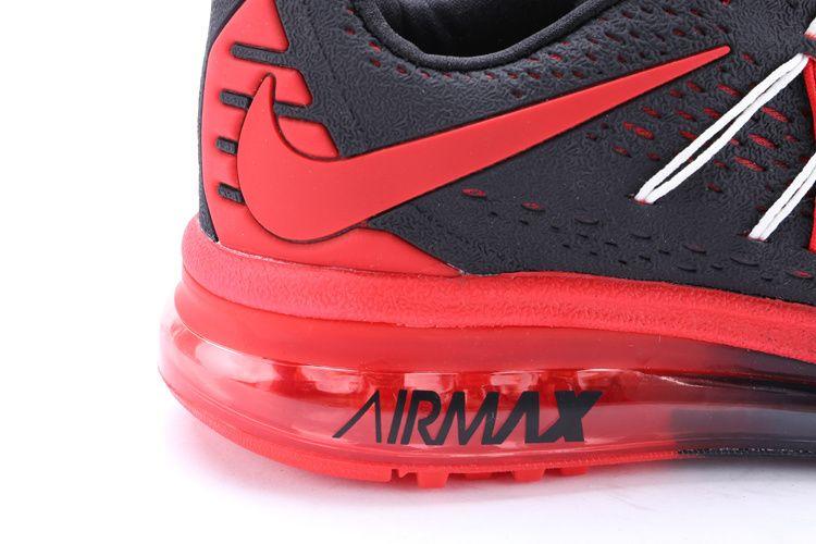 air max fluorescenti