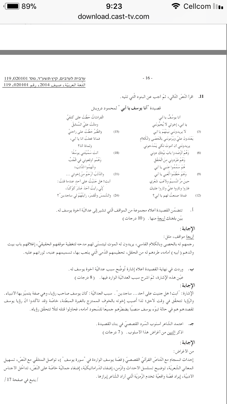 Pin By Mohamad Younis On Ahmad Math Sheet Music Math Equations