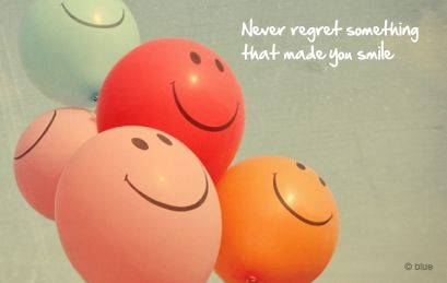 Happiness Quotes Best Happy Quotation For You Quotes Happy