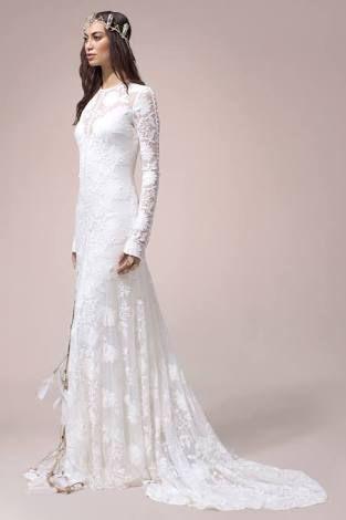 Winter Wedding Dresses Nz Google Search Wedding Dresses