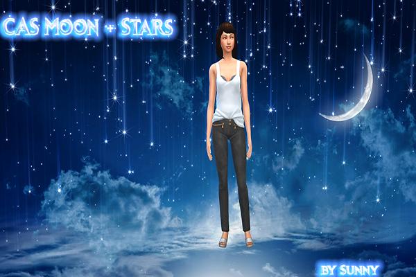 Pin On Sims Dreams