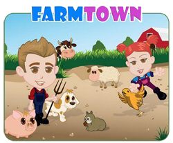 Free Farm Town Gifts From Our Giftshop Farm Town Gift Shop Top