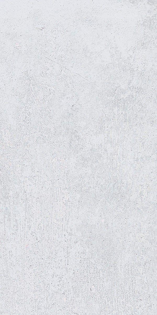 Luna White 300 X 600 Chart Road Build Countertops