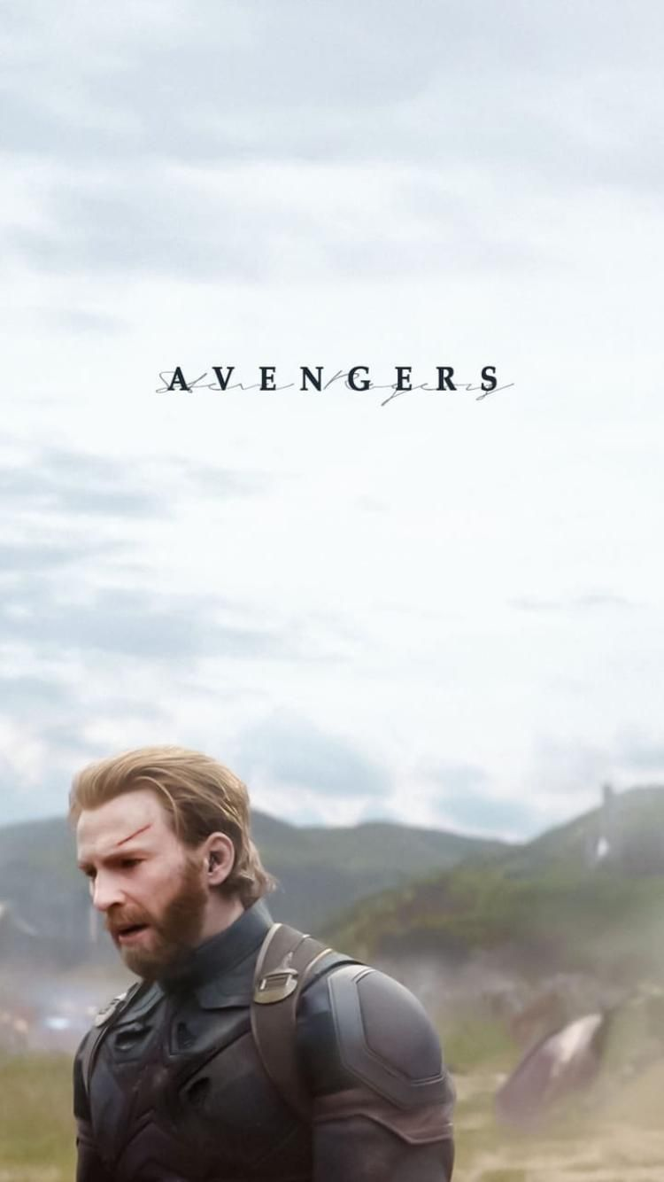 Marvel Movies Wallpaper for iPhone from Uploaded by user
