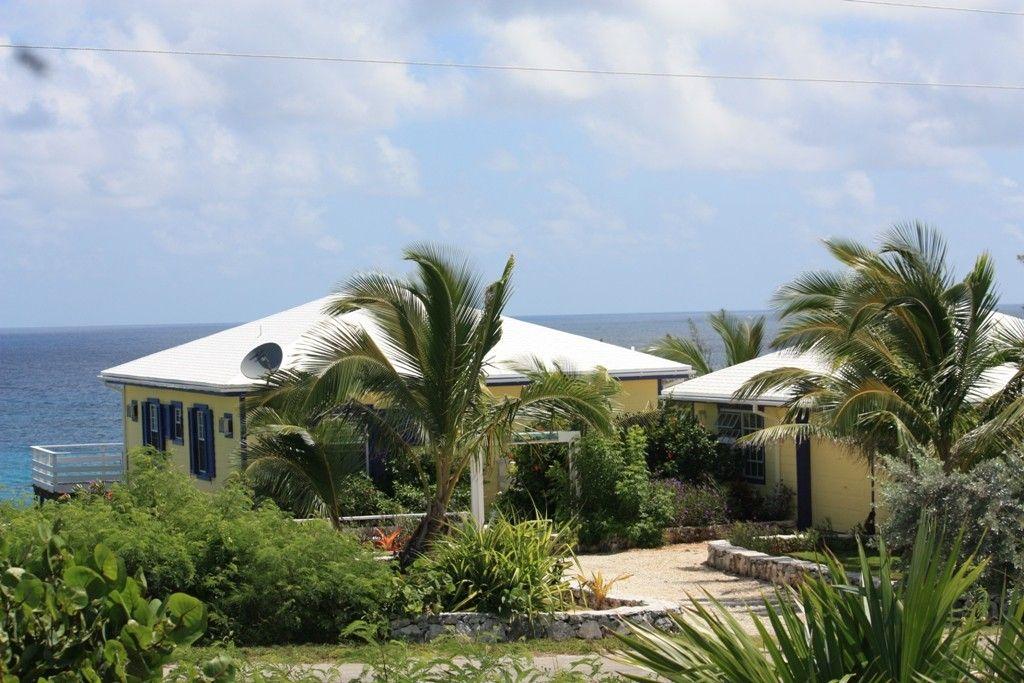 LUXURY BEACHFRONT CONDO Vacation Properties Pinterest - Cape eleutheras luxury town homes bahamas