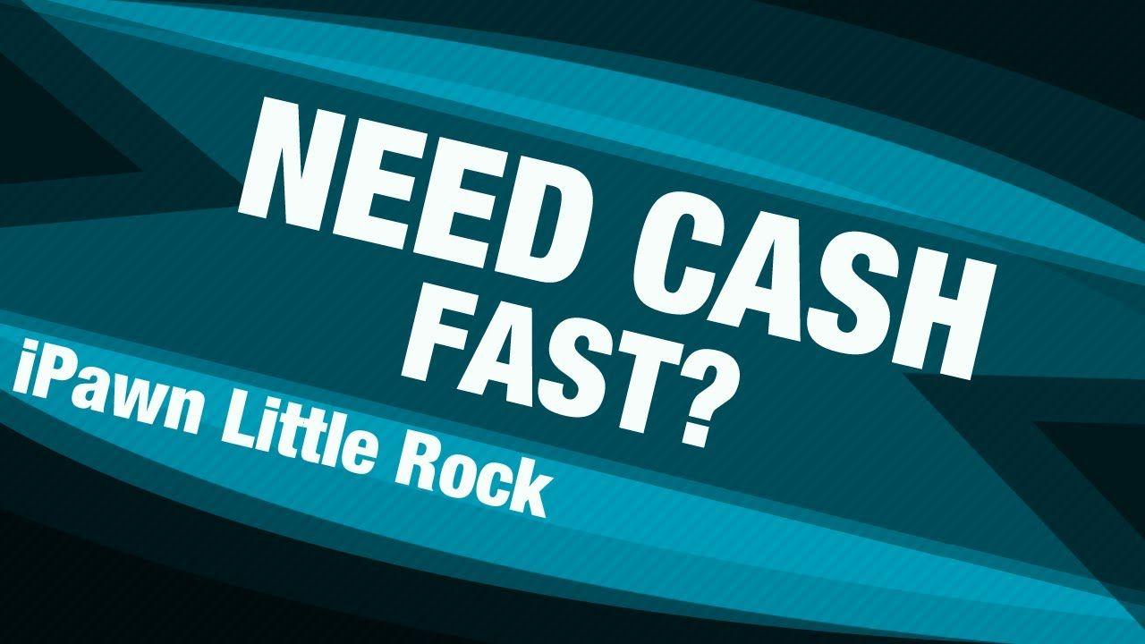 Cash advance fee paddy power image 3