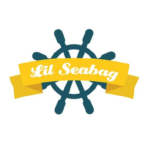 Browse unique items from LilSeabag on Etsy, a global marketplace of handmade, vintage and creative goods.