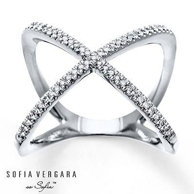 13++ Sofia vergara jewelry kay jewelers ideas