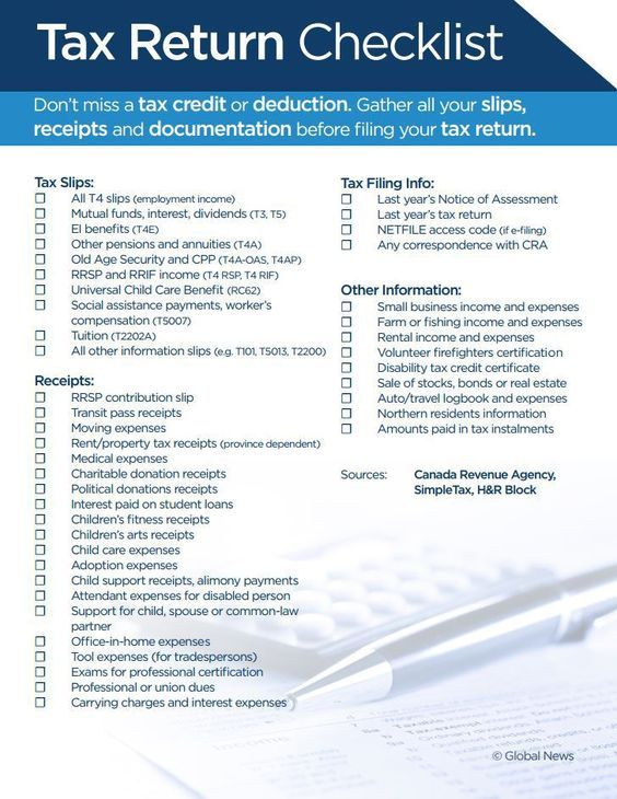 Filing your tax return? Donu0027t forget these credits, deductions - injured spouse form