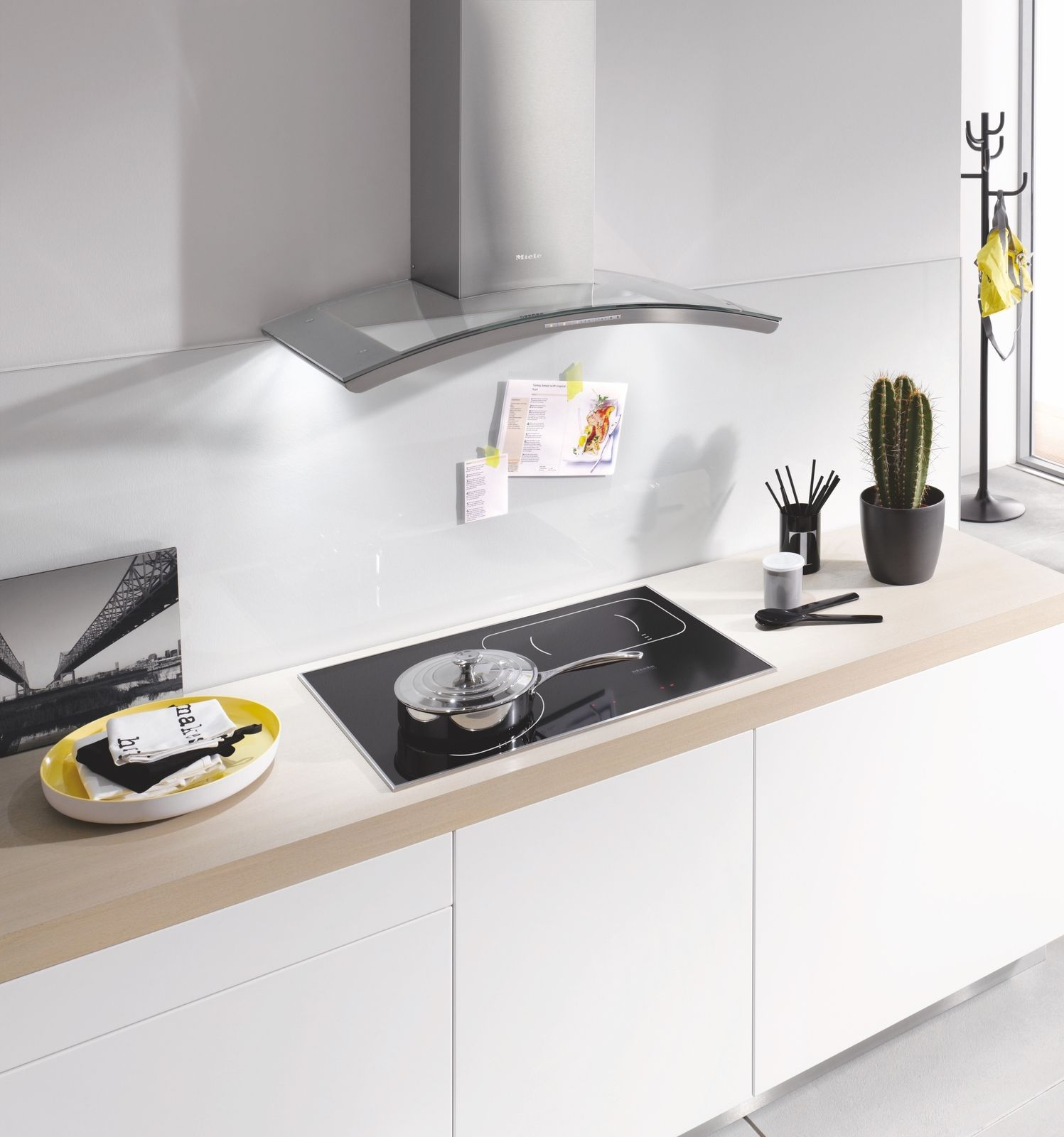 """Pin on Induction cooktop 36"""""""
