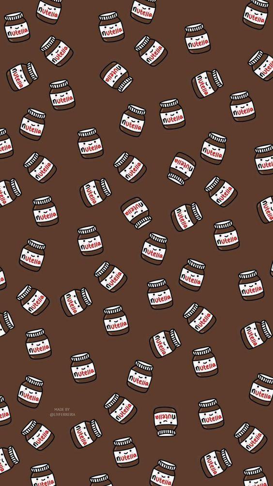 Nutella (14) - Nutella Blog 2019
