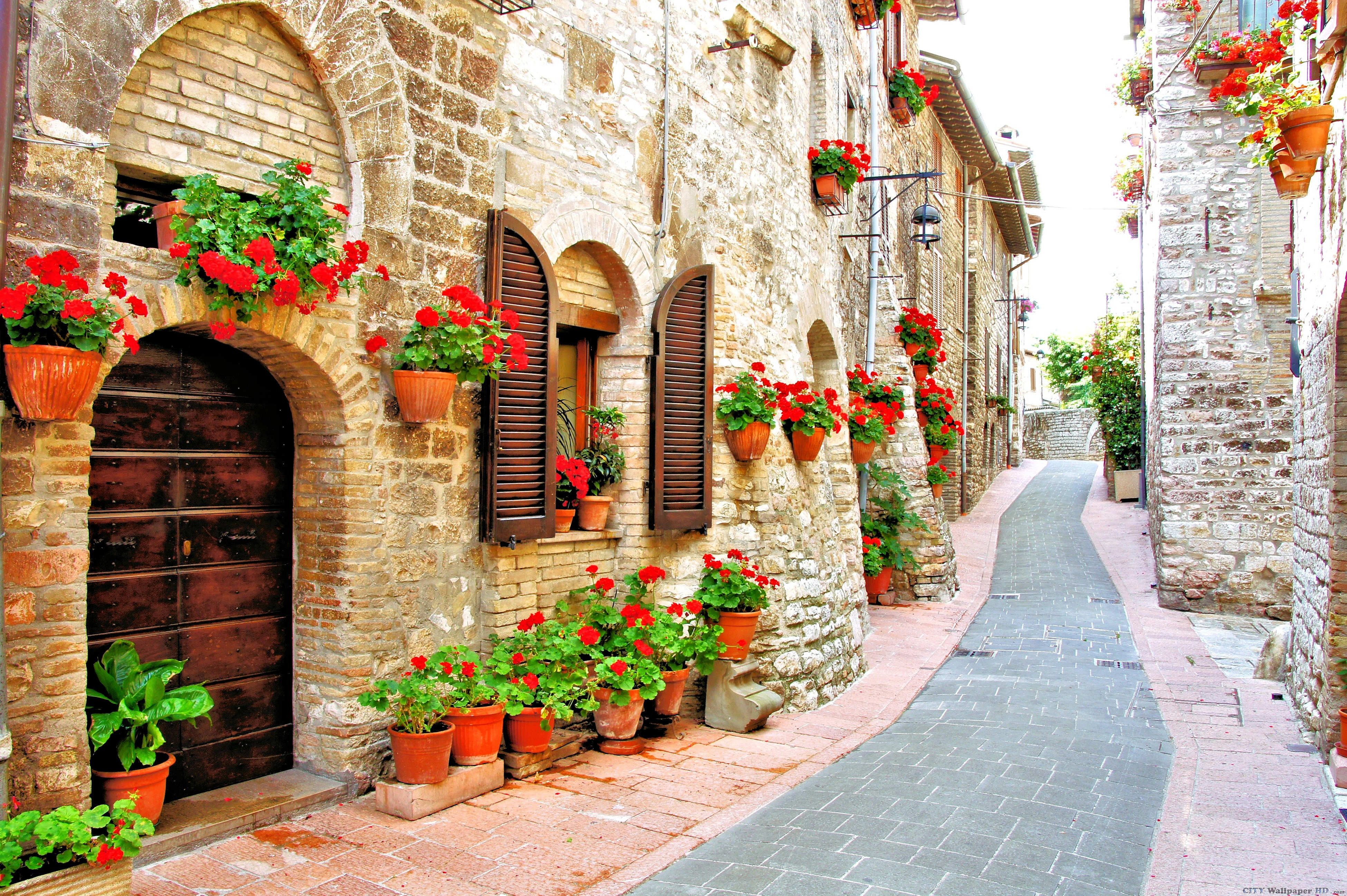 italy hd desktop wallpapers for widescreen