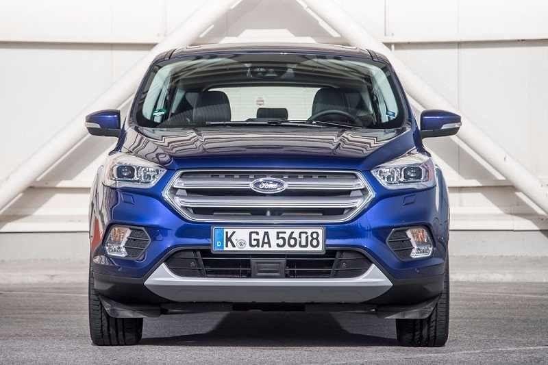Ford India Upcoming Cars In 2020 Ford Kuga Upcoming Cars Suv Models