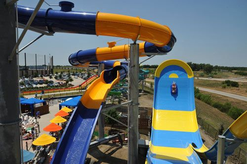 17 Best images about Hawaiian falls on Pinterest | Fall garland ...
