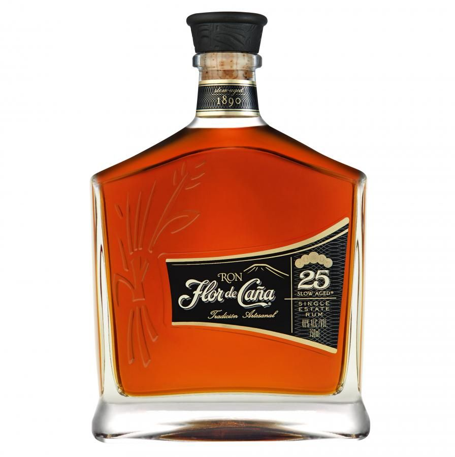 Centenario 25 Jpg 896 900 Piks Rum Fine Wine And Spirits Premium Packaging