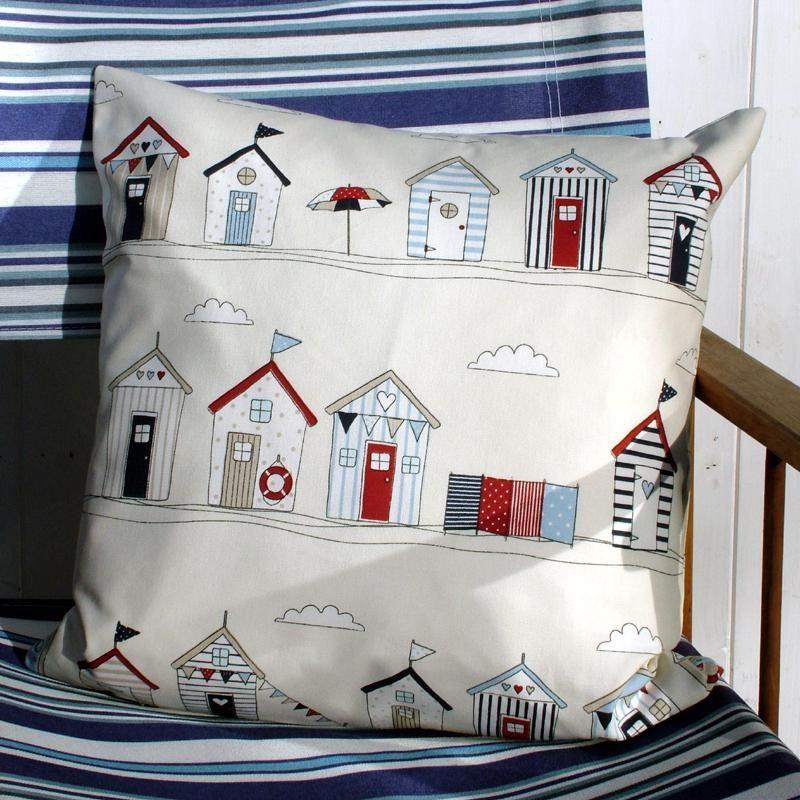 Coastalhome Interior Design:  CoastalHome .co.uk: Coastal Living