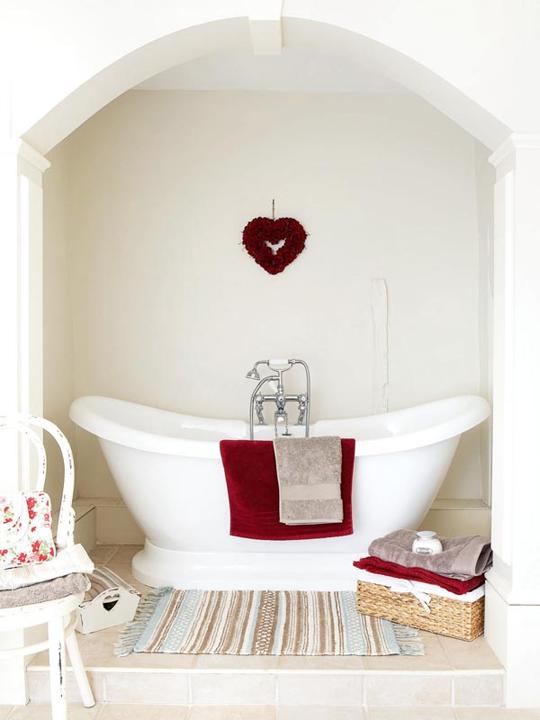 Home Goods Bathroom Wall Decor: Home Decor Vision Board