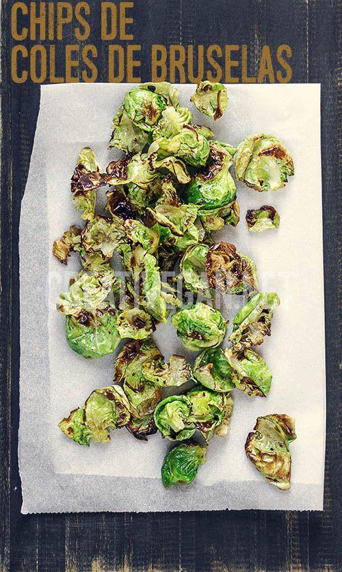 Cómo Cocinar Coles De Bruselas Gastronomía Vegana Receta Cocinar Coles De Bruselas Coles De Bruselas Gastronomía Vegana