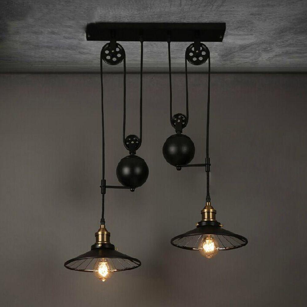 Cheap Lighting Com: Cheap Lamp Lighting Solutions, Buy Quality Lamp White