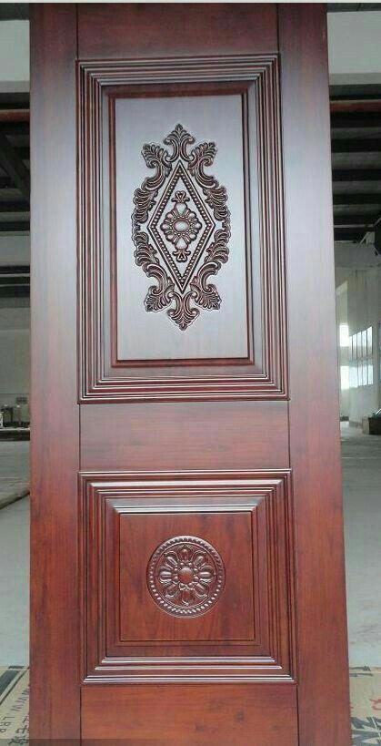 Exterior Wood Doors Solid Wood Bedroom Doors House Interior Doors For Sale Main Door Design Door Design Door Design Wood
