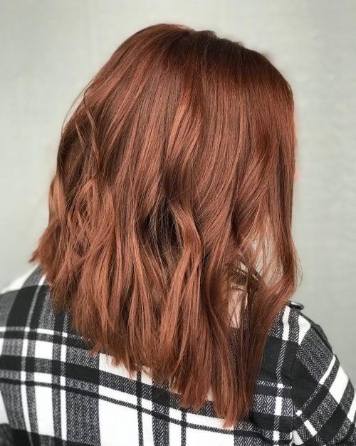 25 Best Auburn Hair Color Shades Of 2020 Are Here Hair Color Auburn Brunette Hair Color Auburn Hair