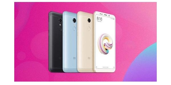 7 Cara Cek IMEI Xiaomi ASLI atau PALSU 100 Akurat