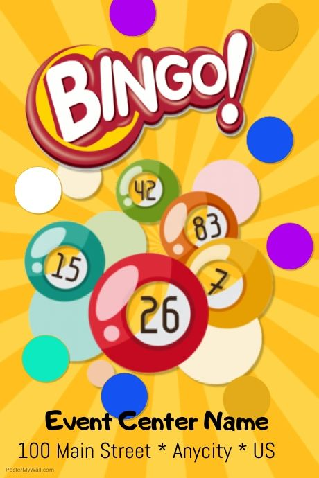 Michigan lottery bingo app download