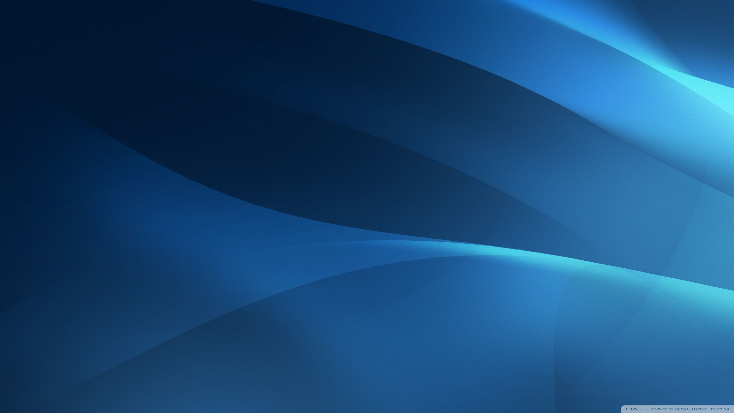 Hd Wallpaper Abstract Blue Hd 1080p 12 Hd Wallpapers Blue