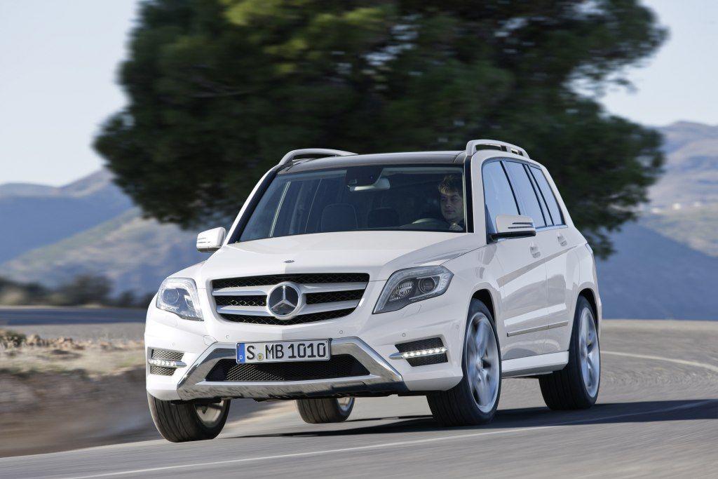 2015 white mercedes benz glk350 - White Mercedes Suv 2013