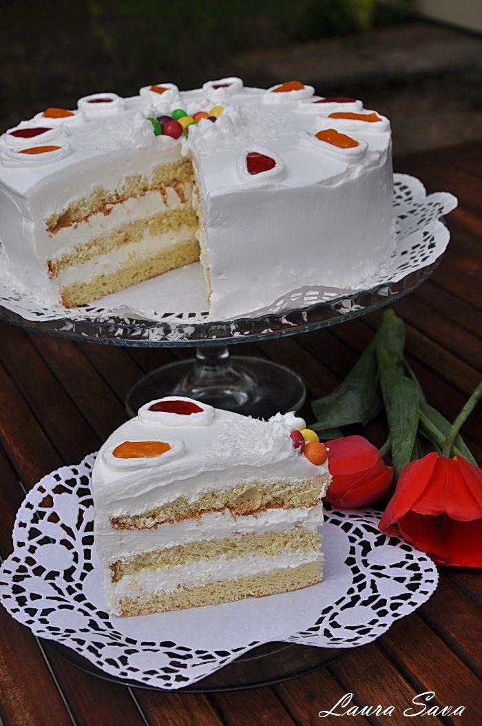 Pin de Luxury FM em decorații tort | Bolos de livro, Bolo