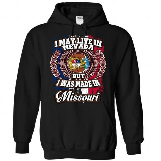 018-NEVADA-MADEIN-BROWN #gift #ideas #Popular #Everything #Videos #Shop #Animals #pets #Architecture #Art #Cars #motorcycles #Celebrities #DIY #crafts #Design #Education #Entertainment #Food #drink #Gardening #Geek #Hair #beauty #Health #fitness #History #Holidays #events #Home decor #Humor #Illustrations #posters #Kids #parenting #Men #Outdoors #Photography #Products #Quotes #Science #nature #Sports #Tattoos #Technology #Travel #Weddings #Women