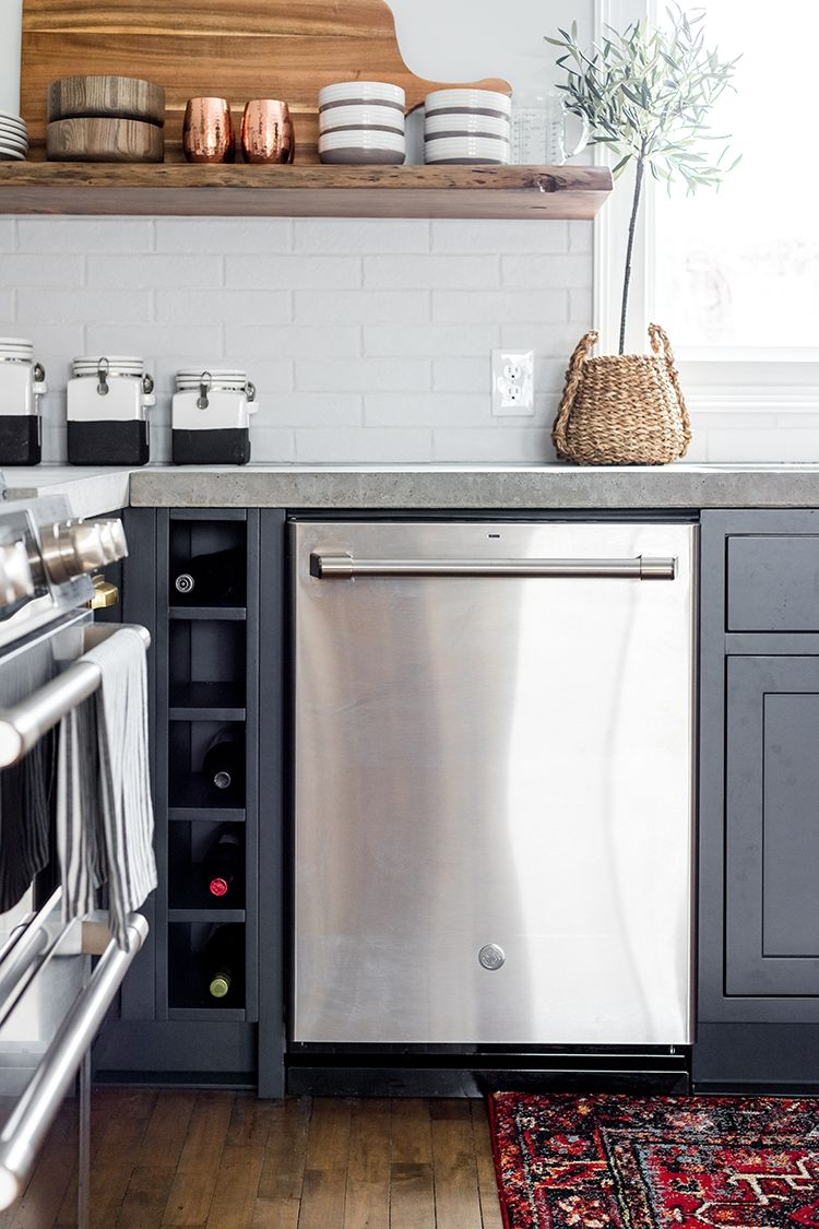 Selecting the Perfect Appliance Suite for Your Kitchen