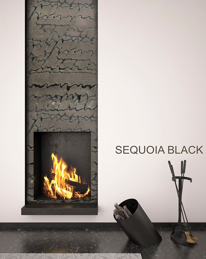 Abc Worldwide sequoia black abc worldwide material portfolio fireside
