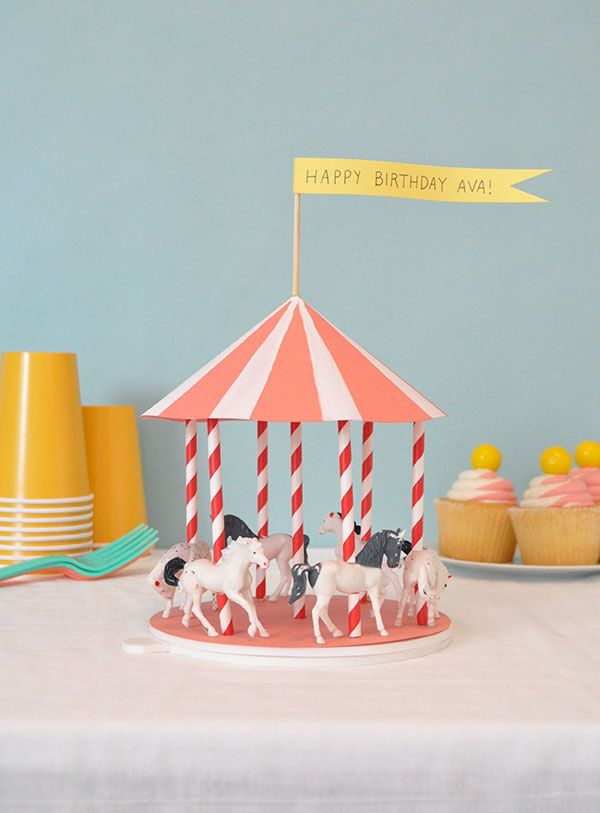 Inspiration // party // celebrate // happy // day // decoration