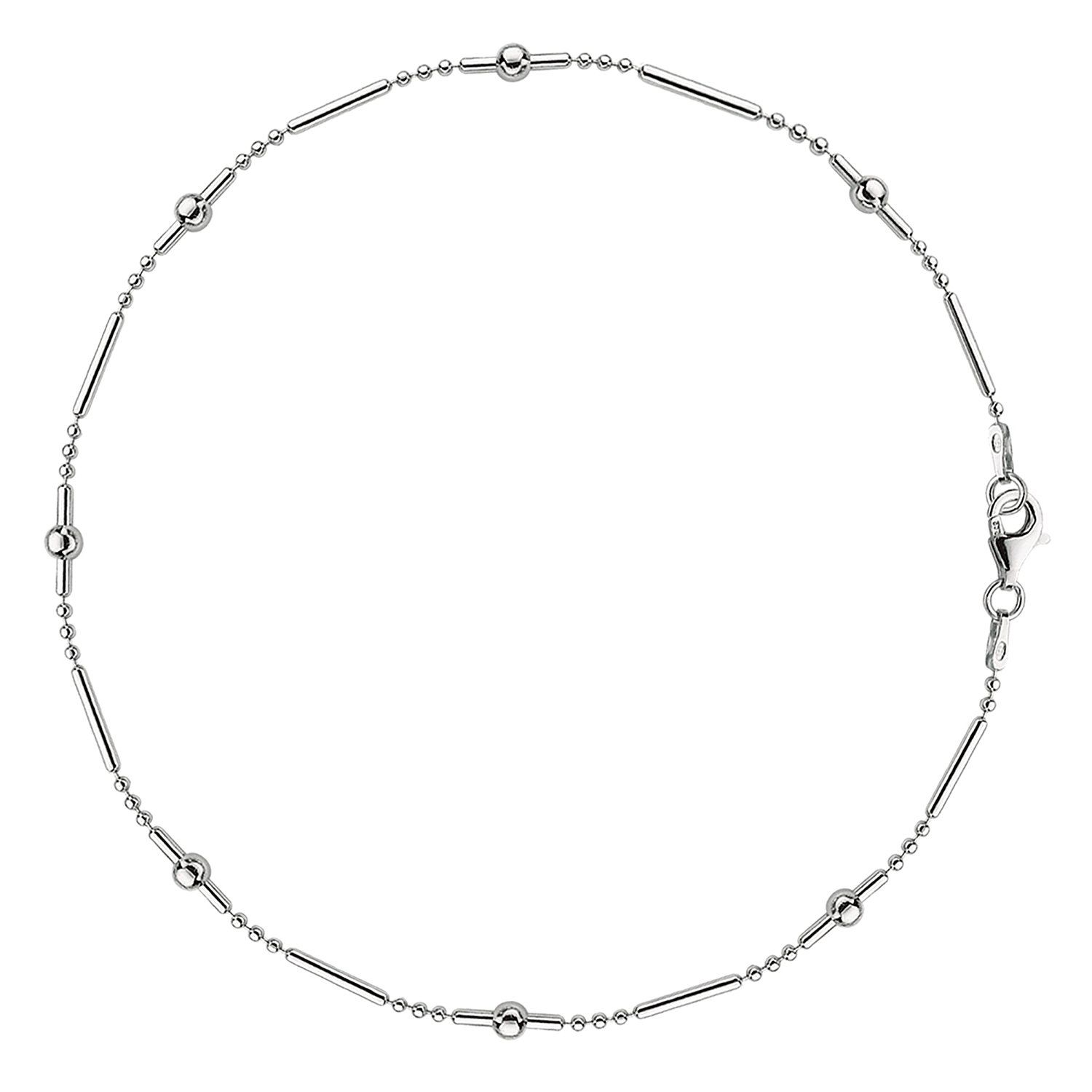 pinterest check be link silver chain bracelets sparkly sterling pin anklet sure fancy out bracelet awesome this beads by product on in to jewel ankle